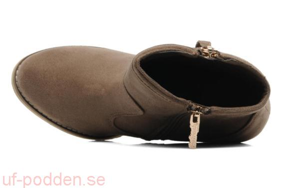 pretty nice 6ad0b 49697 Puma Argente Chaussures KR595800