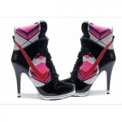 nike femme solde chaussure