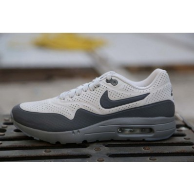 new product f2adf 4fcd4 nike air max 1 ultra moire homme pas cher