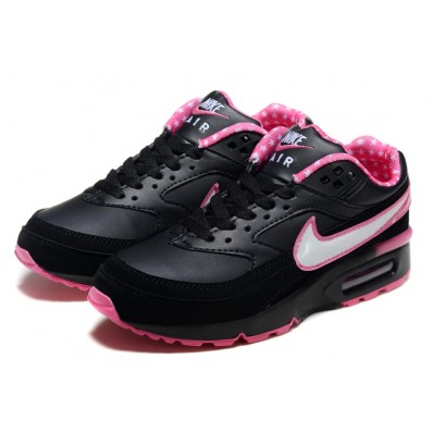 air max bw rose