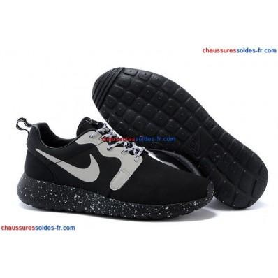 super popular aa1c6 436fd nike roshe run suede chaussures