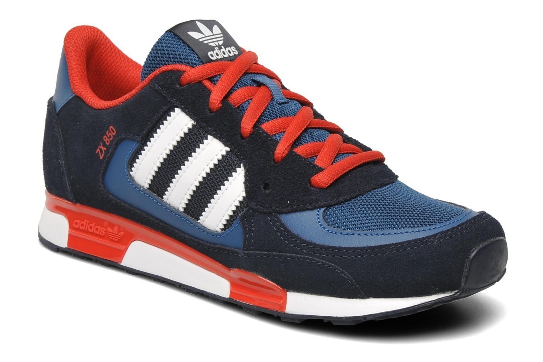 basket adidas zx 850 Off 65% - www.bashhguidelines.org