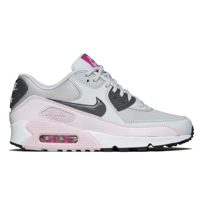 new arrival 6d0f0 234d8 nike air max 90 chaussures de running femme