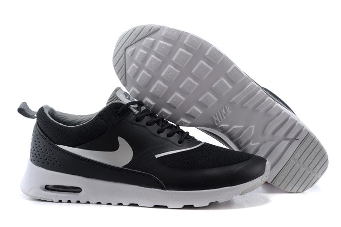 nike air max thea homme pas cher