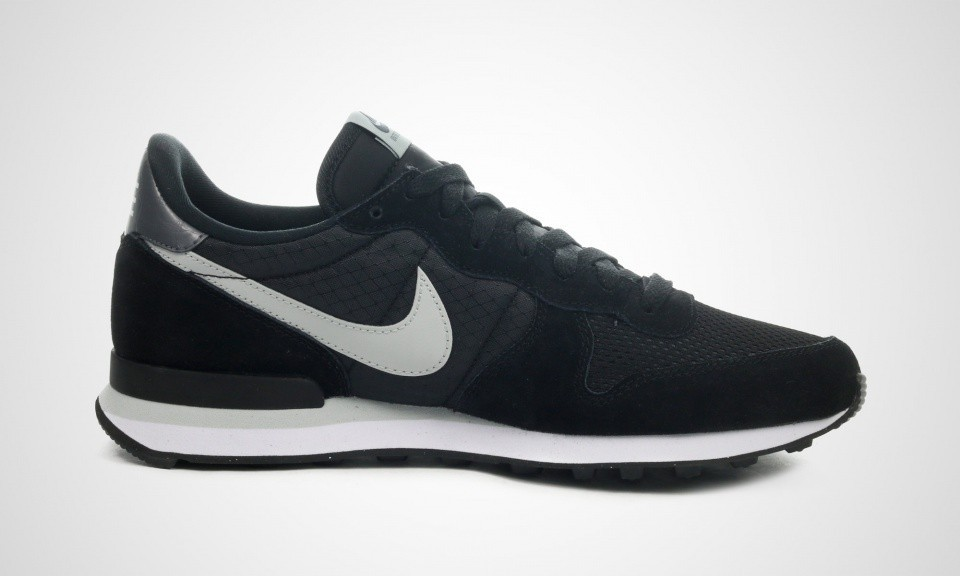 nike internationalist femme argent,achat vente chaussures