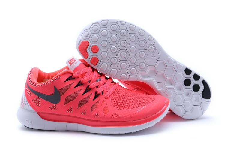 Femme Chaussure En Nike Solde Chaussure ZXiOPuk