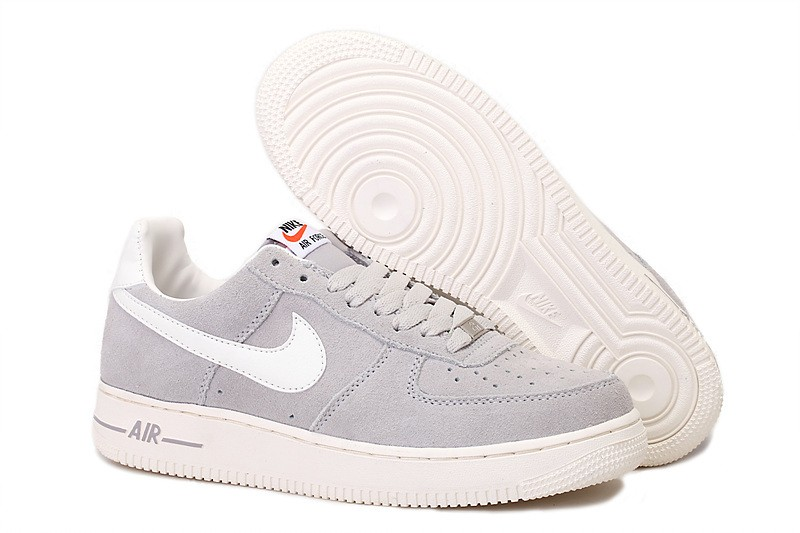 nike air force en solde