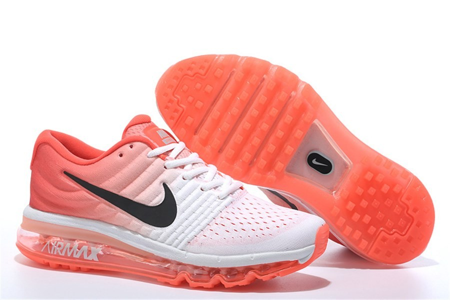 chaussure nike femme 2018