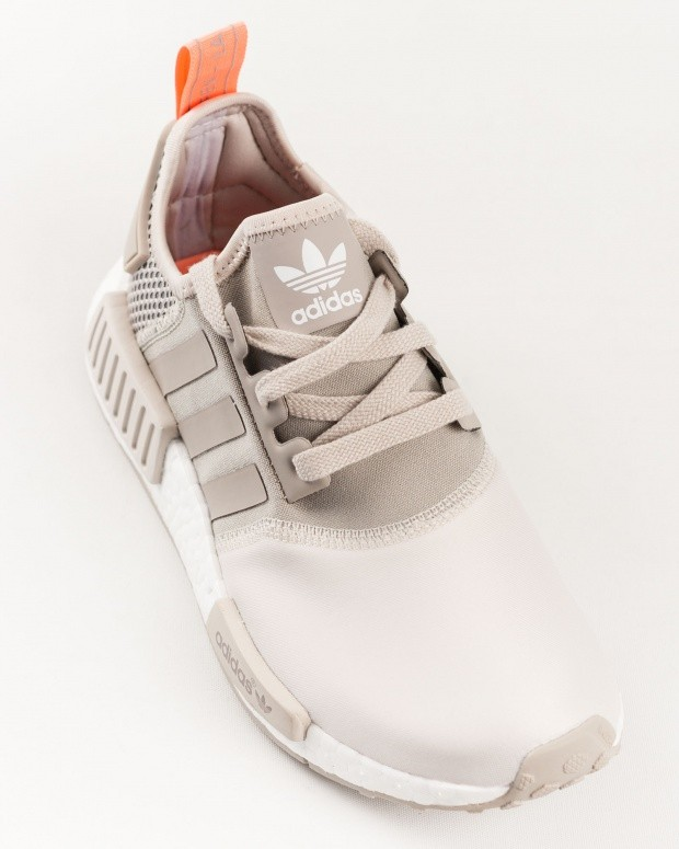 adidas nmd grise pas cher