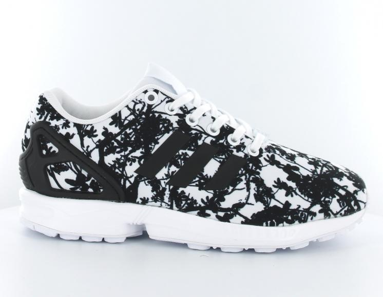 sale amazing selection catch adidas zx flux femme soldes