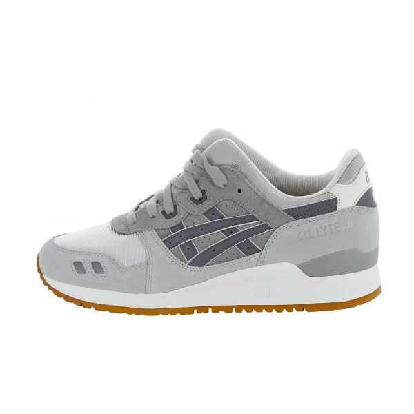 new arrival 86128 6122b Chaussure Adidas Asics