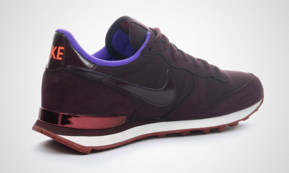 half off 041d9 8957d nike internationalist homme soldes
